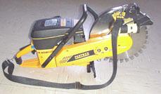 american fire equipment company fire rescue equipment